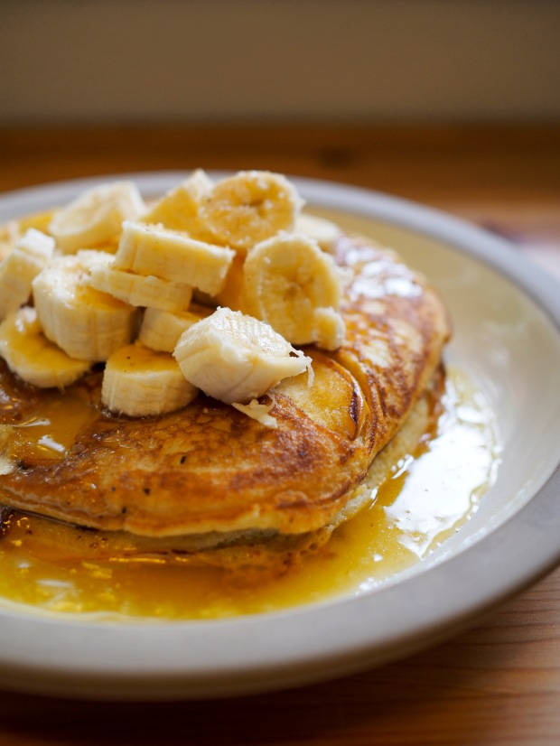 gluten-free-buttermilk-apple-pancakes.jpg