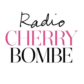 radio_cherry_bombe