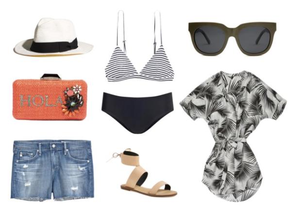 vacation_wear.jpg